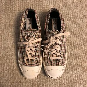 Converse, Jack Purcell Sneakers
